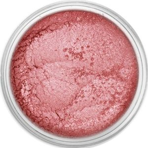 3gm Peach Bellini blush (sealed)